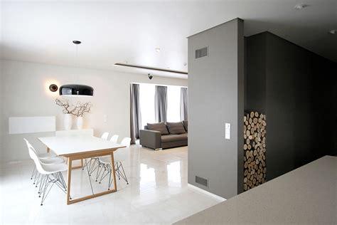 interior design minimalist home 28 home minimalist free interior design minimalist