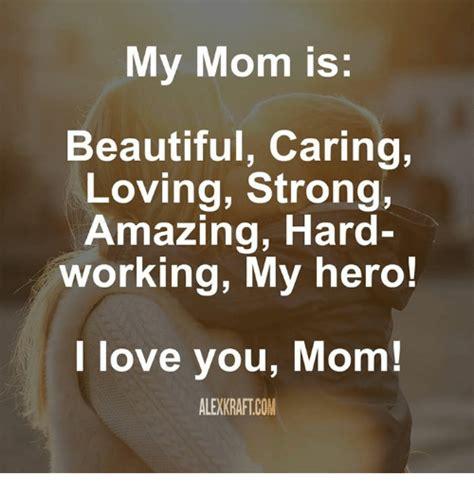 Love My Mom Meme - 25 best memes about my hero my hero memes