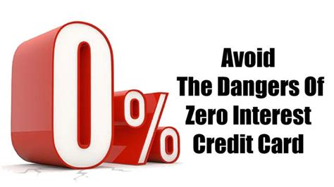 Avoid The Dangers Of Zero Interest Credit Card Authorstream. Court Reporters Clearinghouse. Master Of Library And Information Science. Park Crescent Healthcare & Rehabilitation Center. Payment Gateways Comparison Best Compact 4x4. Best Electronic Signature Software. Sunday Ticket Streaming Only. Iso 17025 Laboratory Standards. Garage Liability Insurance Florida