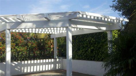 100 solar patio covers san diego solar san diego