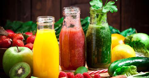 juice cleanses  good   houston