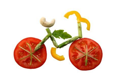 Basische Ernährung  welche Lebensmittel sind gesund?