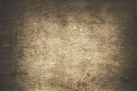 mottled grunge background texture background wall