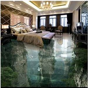 3d Fußboden Bad : 3d flooring 3d floor murals 3d epoxy floors for sale ~ Lizthompson.info Haus und Dekorationen