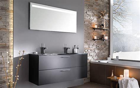 salle de bain aubade meuble vasque aubade