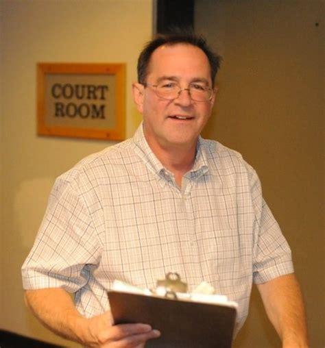 Raymond Kraynak, D.O. in Mount Carmel, PA Prescribes ...