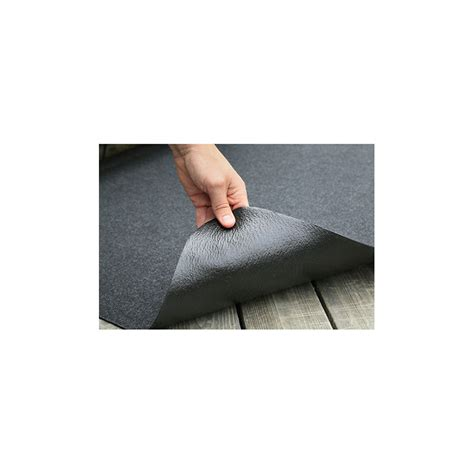 tapis de sol pour 28 images tapis accueil tapis grattant tapis industriel watco tapis