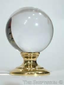 Fortune Teller Crystal Ball