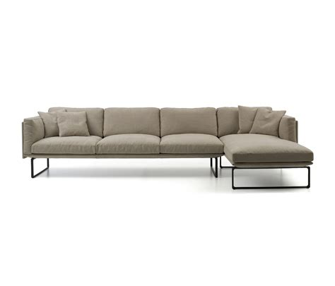 canapé sofa italia 202 8 modular seating systems from cassina architonic