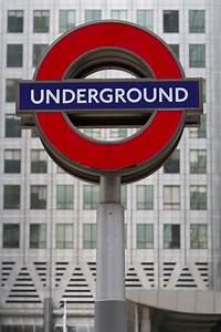 Favorite Tube Station in London | EF Tours Travel Blog ...