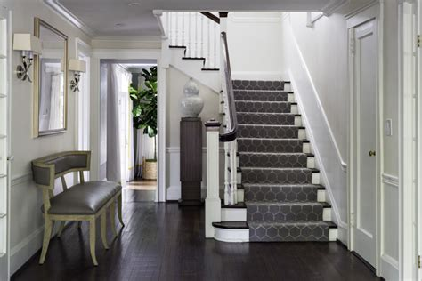 1930 Homes Interior by Beautiful Modern Classic Interiors Bringing Stylish Model
