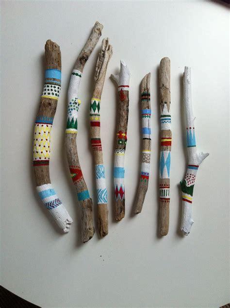Wände Aus Holz by Bastelschmarrn Am Samstag Nachmittag Kinderparty