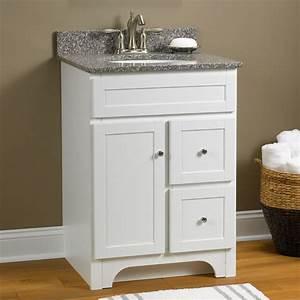 24 bathroom vanities ikea vanities ikea godmorgon vanity With kitchen cabinets lowes with minnesota vikings stickers