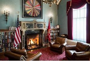 Marines Memorial Club Hotel - UPDATED 2018 Prices ...