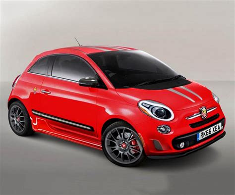 fiat  release date specs pictures redesign