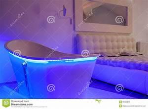 Bad Im Schlafzimmer : bad im schlafzimmer stockbild bild von elegant m bel ~ A.2002-acura-tl-radio.info Haus und Dekorationen