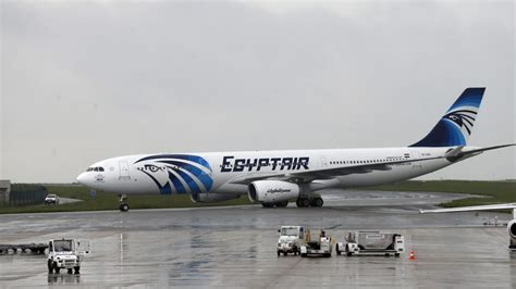 bureau egyptair egyptair black boxes arrive in for repairs