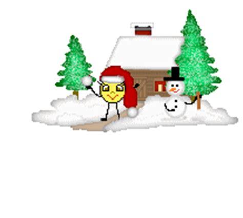 christmas smileys smilies animated images gifs