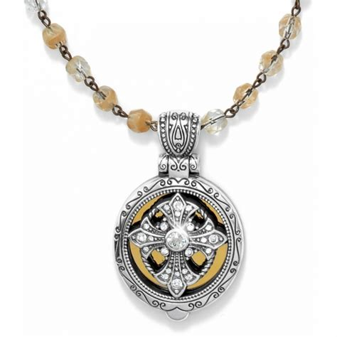 silver gold jewelry brighton collectibles