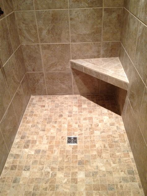 20 x 20 floor tile patterns is there a tile pattern for tile sizes 20x20 13x13 12x24 or 2x2