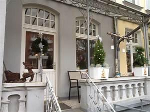 Haus Weihnachtlich Dekorieren : ideen archives der kellerwerker ~ Markanthonyermac.com Haus und Dekorationen