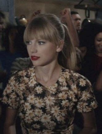 Pin by Irina 🖤 on Taylor Swift reaction pictures | Taylor ...