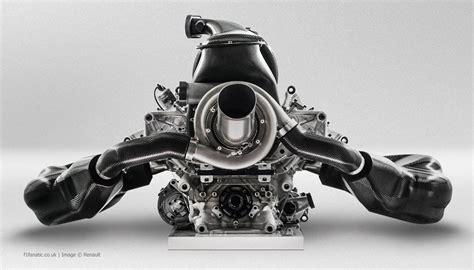renault f1 engine renault reveals 2014 f1 engine fanatic renault free
