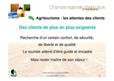 chambre d agriculture 95 chambre régionale d agriculture d aquitaine et de la