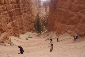 Bryce Canyon Sehenswürdigkeiten : usa die nationalparks im mittleren westen svejdahorntravelagency ~ Buech-reservation.com Haus und Dekorationen