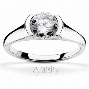 contemporary engagement rings engagement rings wiki With contemporary wedding ring designs