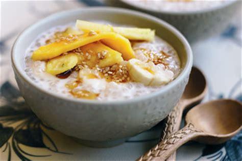 recette ch 232 chuối nước dừa che chuoi nuoc dua dessert au lait de coco et aux bananes recettes