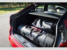 Vorstellung Fahrbericht Video BMW X4 2014 radabcom