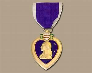 Purple Heart Medal Clip Art   Car Interior Design