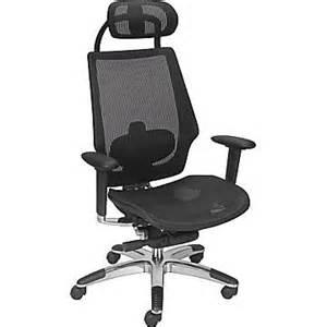 furniture gt office furniture gt top gt staples top office