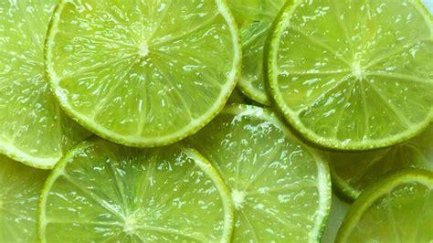 Laima augļi: derīgās īpašības, kaloriju saturs un sastāvs ...