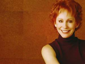 Reba McEntire images Reba HD wallpaper and background ...