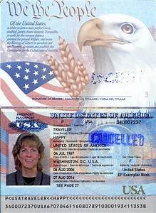 uscis With documents required for u s passport