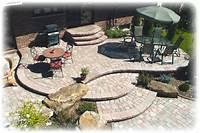 patio design ideas patio designs ideas | thatsmygarden