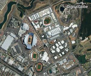 15 years of earth observation - at your fingertips ...