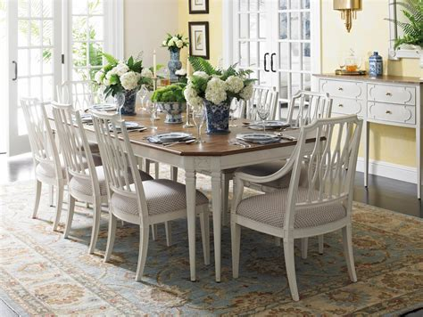 9 Dining Room Set Appearing 9 Dining Room Sets For New Fresher Traditional Outlook Inspiring Alluring 9