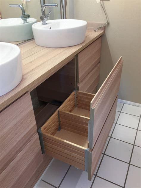 ikea armoire cuisine stretch godmorgan bathroom remodel ikea hackers ikea