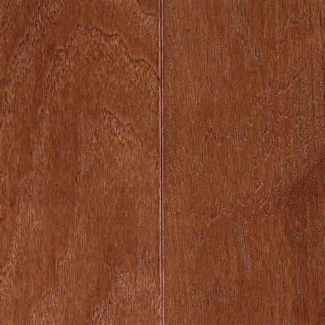 mannington laminate flooring problems mannington hardwood at busenbark flooring