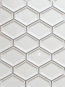honeycomb tile flooring products bespoke tile stone