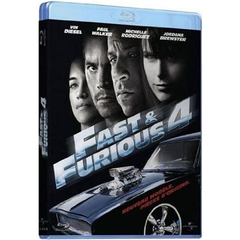 Watch Fast And Furious Online On Primewire Html Autos