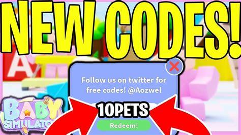 list  unboxing simulator codes strucidcodescom