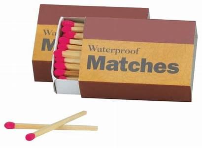 Matches Box Match Transparent Clipart Library Purepng