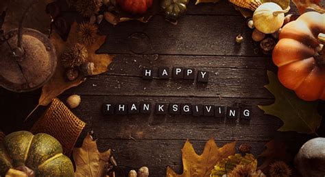 thanksgiving facts you probably didn 39 t our community now