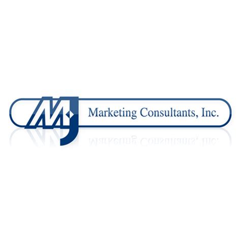 Mj Marketing Consultants Inc In Brookfield, Wi 53005. Exchange Activesync Tester Holly Tree Dental. Student Mentorship Program Seo Search Engine. Carpet Cleaning Tulsa Ok Schools In Virginia. Residential Fire Alarm Systems. Umbc Political Science New York Music Schools. Child Custody Lawyers In Michigan. Automated Forex Trading Systems. Sap Vs Oracle Erp Comparison Life Line Com