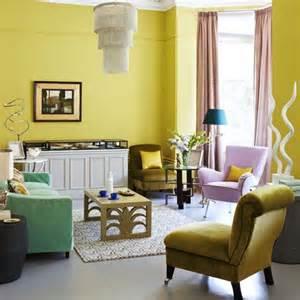 parisian chic modern living room living room ideas