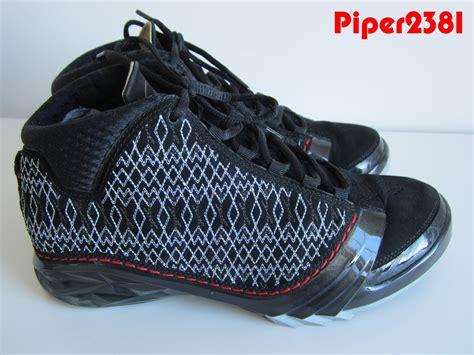 Piper2381 Air Jordan 23 Xx3